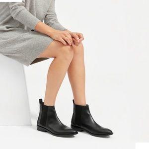 Everlane The Chelsea Boots Sz 10.5